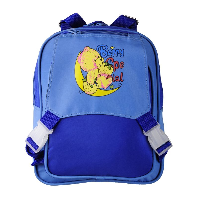 Kinderrucksack Teddy-1