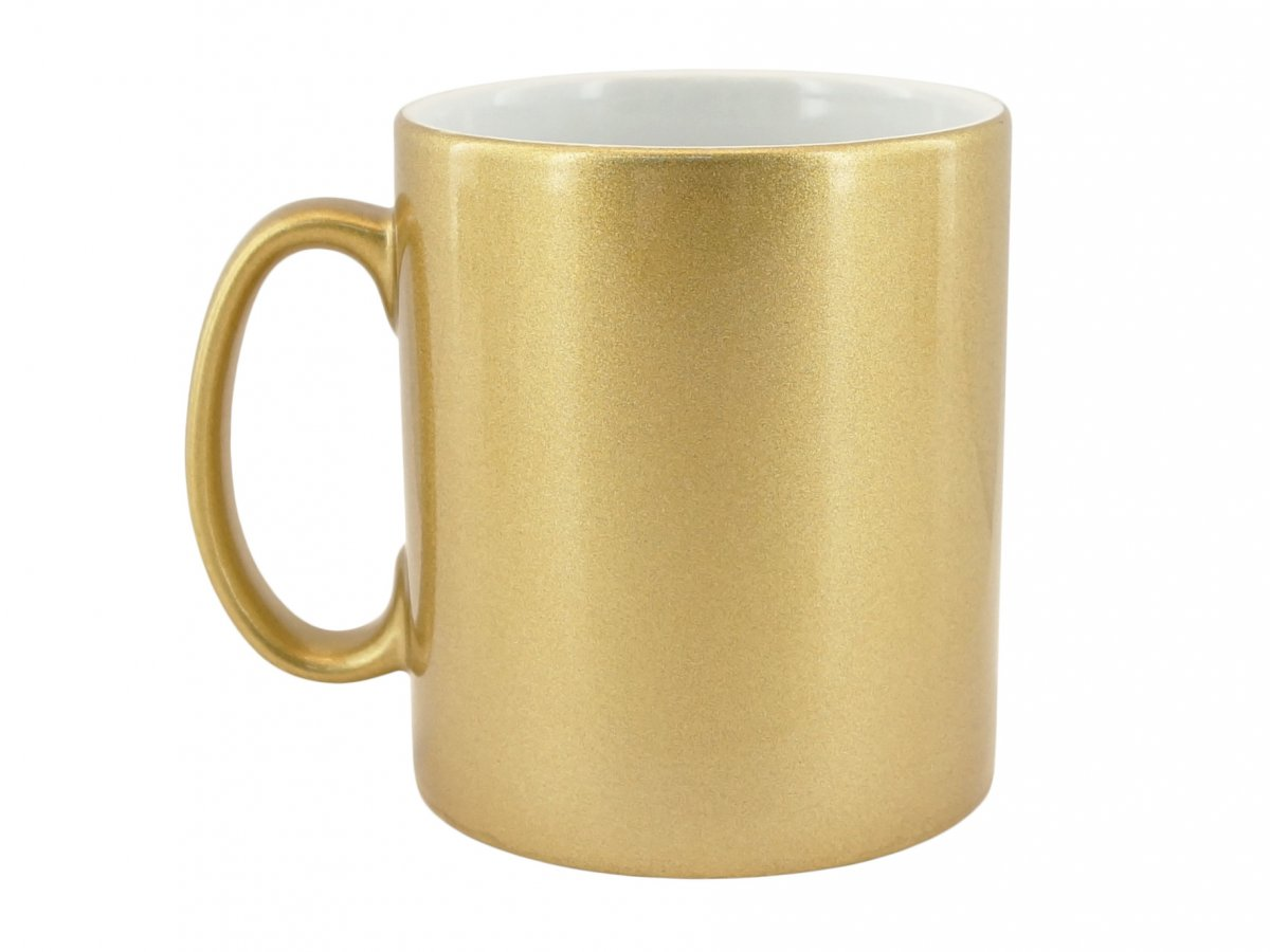 Tasse mit Sublimationsdruck-6